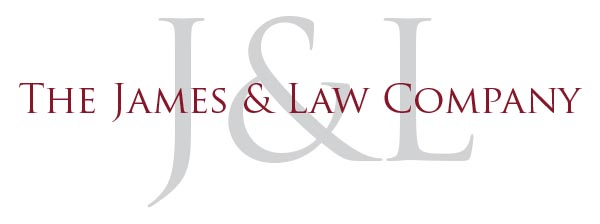 The James & Law Company